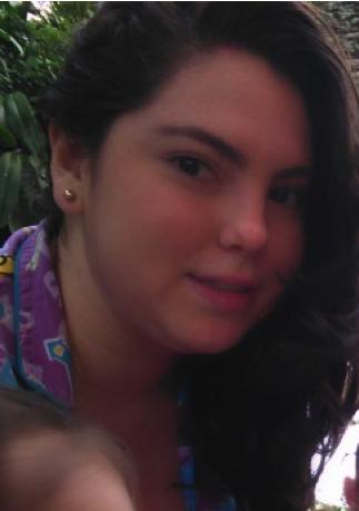 DianaColumbia