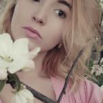 KaterynafromUkrainian