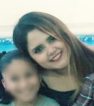 KarlafromMexico-crop