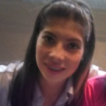 Maria23fromColombia