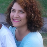 RenatafromBrazil