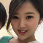 ShiorifromJapan