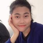 WenyifromChina