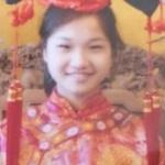 YangSiBei