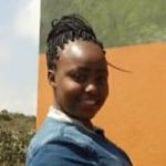 JudyKenya