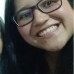 ArlinColombia