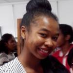 ChristinaMadagascar